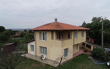 Болгария квартиры на море купить