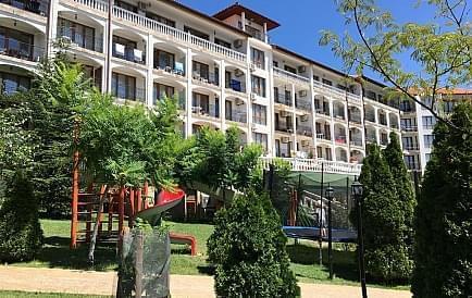 Купить недвижимость в черногории и хорватии