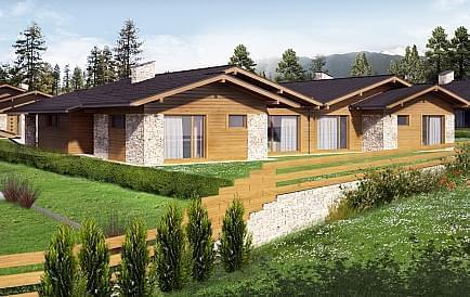 Недвижимость в Болгарии: купить или продать жилье у моря