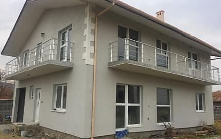 Недвижимость черногории квартира
