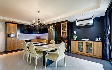 Купить квартиру в греции от застройщика