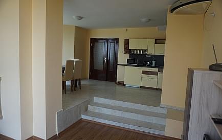 Черногория недвижимость вид на жительство в