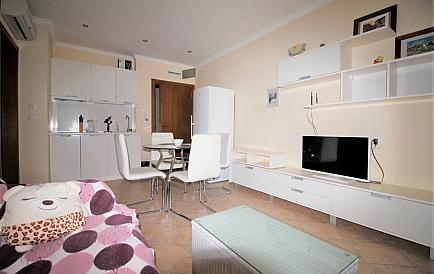квартиры в созополе болгария