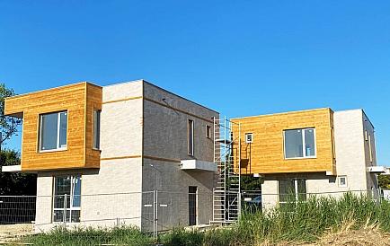 Вторичная недвижимость в созополе болгария дешевая недвижимость в дубае