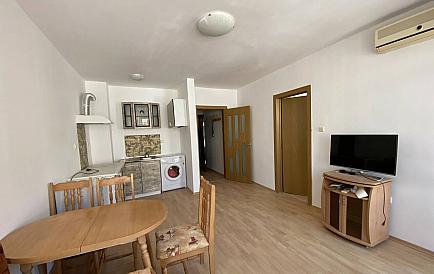 купить квартиру в поморье болгария отзывы