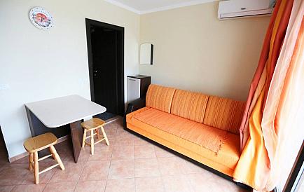квартира в болгарии купить недорого