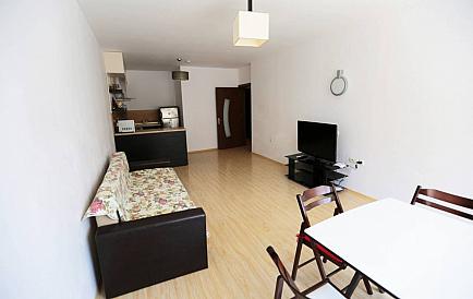 купить апартаменты в болгарии в бяла