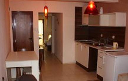Апартаменты в Обзоре - Курорт Болгарии