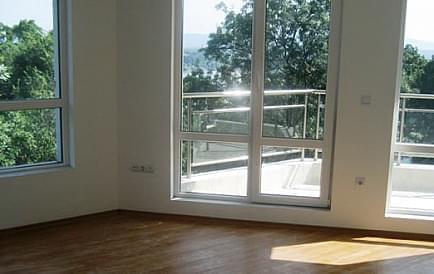 Сдам 2-комнатную квартиру в Болгарии, курорт Солнечный