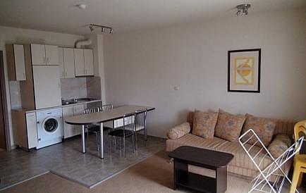 Купить квартиру в Помории Болгария 79м2 цена 49 000€