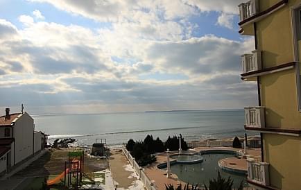 Дома в Болгарии Недвижимость в Болгарии от okBulgaria