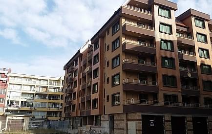 Апартаменты милан италия