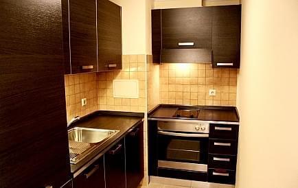 Недвижимость в Поморие Болгария - Купить квартиру