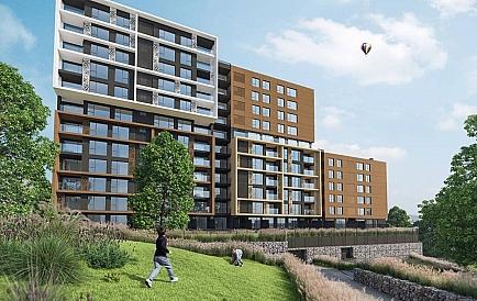 Цены на недвижимостьв варне болгария купить дом в сша недорого вторичное жилье