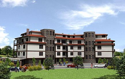 Вторичная недвижимость в созополе болгария жилье в аренду в дубае