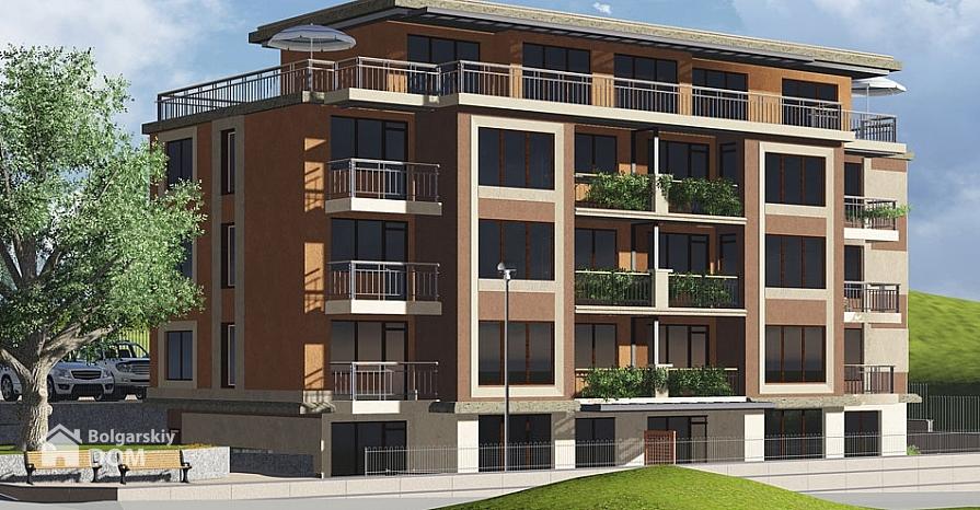 Варна купить квартиру снять квартиру в дубай без посредников
