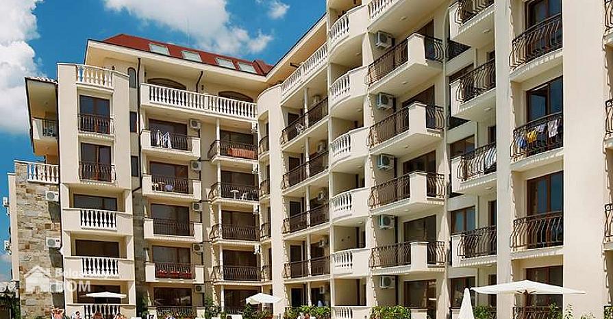 Болгария квартира купить дубай можно ли пить спиртное