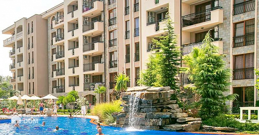 Как купить квартиру в Турции? 33 сообщения - Форум по