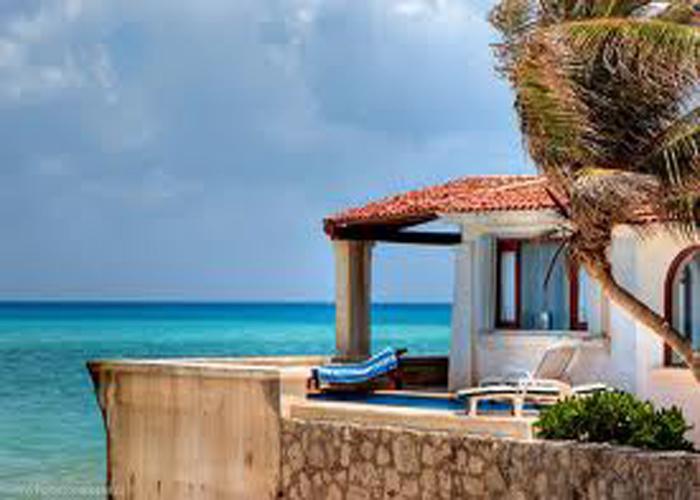 Купить недвижимость в чекогеана италия недорого у моря