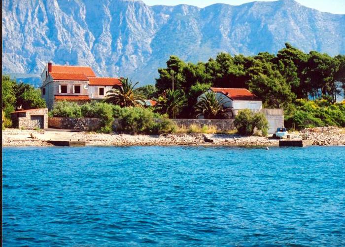 недвижимость в хорватии отзывы