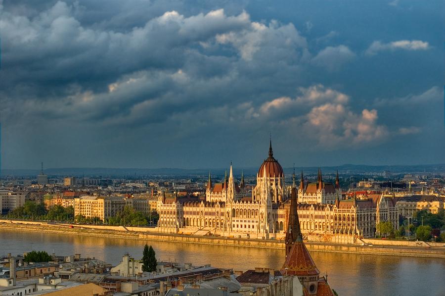 Сколько стоит квартира в венгрии купить дом в аликанте