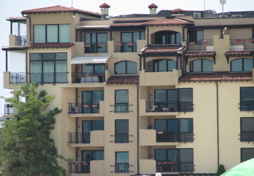Сдача в аренду квартиры в болгарии загородная недвижимость в финляндии