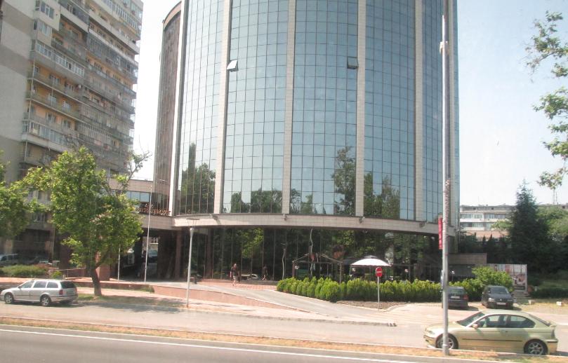 Коммерческая недвижимость болгарии беверли хиллз дома