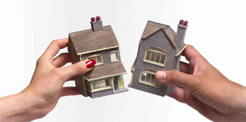 в совместной собственности приватизации квартиры как крайняя