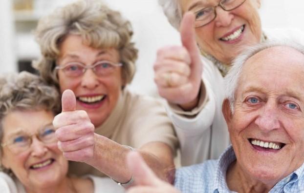 Переезд пенсионеров в болгарию недвижимость на аляске купить